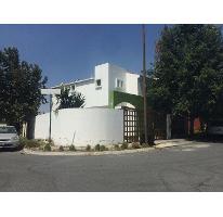 Foto de casa en venta en  , cumbres san agustín 2 sector, monterrey, nuevo león, 2283848 No. 01