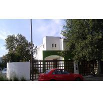 Foto de casa en venta en  , cumbres san agustín 2 sector, monterrey, nuevo león, 2283848 No. 02