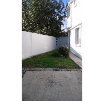 Foto de casa en venta en  , cumbres san agustín 2 sector, monterrey, nuevo león, 2283848 No. 03