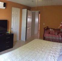 Foto de casa en venta en, cumbres san agustín 2 sector, monterrey, nuevo león, 2395750 no 01