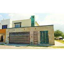 Foto de casa en venta en, cumbres san agustín 2 sector, monterrey, nuevo león, 2400264 no 01