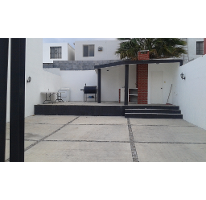 Foto de casa en venta en  , cumbres san agustín 2 sector, monterrey, nuevo león, 2762571 No. 01