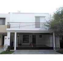 Foto de casa en venta en  , cumbres san agustín 2 sector, monterrey, nuevo león, 2937675 No. 03