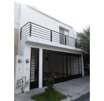 Foto de casa en venta en  , cumbres san agustín 2 sector, monterrey, nuevo león, 2937675 No. 04