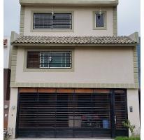 Foto de casa en venta en  , cumbres san agustín 2 sector, monterrey, nuevo león, 2972558 No. 01