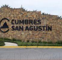 Propiedad similar 3035868 en Cumbres San Agustín 2 Sector.