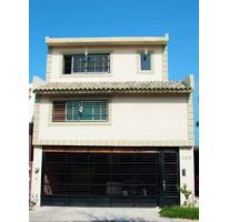 Foto de casa en venta en, cumbres san agustín 2 sector, monterrey, nuevo león, 947987 no 01