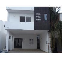 Foto de casa en venta en, cumbres santa clara 2 sector, monterrey, nuevo león, 1378821 no 01