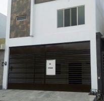 Foto de casa en venta en, cumbres santa clara 2 sector, monterrey, nuevo león, 1725348 no 01