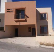Foto de casa en venta en, cumbres universidad i, chihuahua, chihuahua, 1695890 no 01