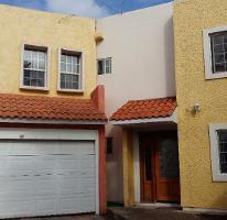 Foto de casa en venta en  , cumbres universidad i, chihuahua, chihuahua, 2592329 No. 01