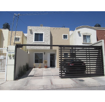 Foto de casa en venta en, cumbres universidad ii, chihuahua, chihuahua, 2068936 no 01
