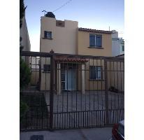 Foto de casa en venta en  , cumbres universidad ii, chihuahua, chihuahua, 0 No. 01