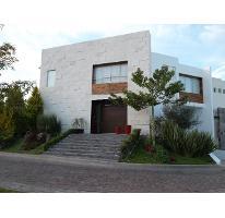 Foto de casa en venta en  , cumbres, zapopan, jalisco, 2720518 No. 01