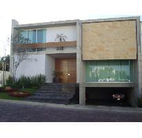 Foto de casa en venta en  , cumbres, zapopan, jalisco, 2732334 No. 01