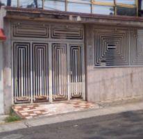 Foto de casa en venta en, cumbria, cuautitlán izcalli, estado de méxico, 1225771 no 01