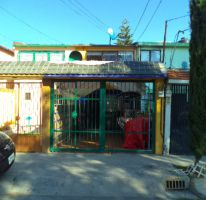 Foto de casa en venta en, cumbria, cuautitlán izcalli, estado de méxico, 1815436 no 01