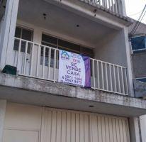 Foto de casa en venta en, cumbria, cuautitlán izcalli, estado de méxico, 2036876 no 01