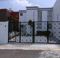 Foto de casa en venta en, cumbria, cuautitlán izcalli, estado de méxico, 2068346 no 01
