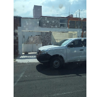 Foto de casa en venta en, cumbria, cuautitlán izcalli, estado de méxico, 1106485 no 01