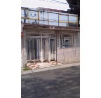 Foto de casa en venta en  , cumbria, cuautitlán izcalli, méxico, 1225771 No. 01
