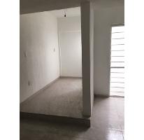 Foto de oficina en renta en  , cumbria, cuautitlán izcalli, méxico, 1813778 No. 01