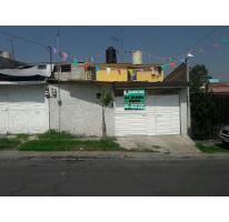 Foto de casa en venta en  , cumbria, cuautitlán izcalli, méxico, 1932186 No. 01