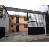 Foto de casa en renta en, cumbria, cuautitlán izcalli, estado de méxico, 2145184 no 01