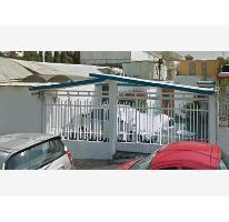 Foto de casa en venta en  , cumbria, cuautitlán izcalli, méxico, 2224158 No. 01