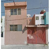 Foto de casa en venta en, cumbria, cuautitlán izcalli, estado de méxico, 2312530 no 01