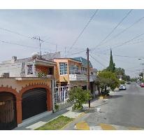 Foto de casa en venta en  , cumbria, cuautitlán izcalli, méxico, 2336044 No. 01
