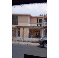 Foto de casa en venta en  , cumbria, cuautitlán izcalli, méxico, 2339510 No. 01