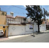 Foto de casa en venta en  , cumbria, cuautitlán izcalli, méxico, 2483902 No. 01