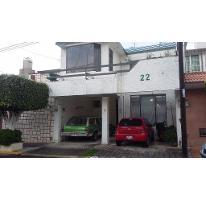 Foto de casa en venta en  , cumbria, cuautitlán izcalli, méxico, 2504310 No. 01