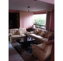 Foto de casa en venta en  , cumbria, cuautitlán izcalli, méxico, 2523125 No. 01