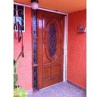 Foto de casa en venta en  , cumbria, cuautitlán izcalli, méxico, 2527846 No. 01