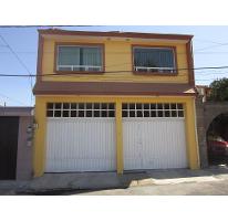 Foto de casa en venta en  , cumbria, cuautitlán izcalli, méxico, 2790881 No. 01