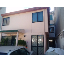 Foto de casa en venta en  , cumbria, cuautitlán izcalli, méxico, 2790972 No. 01