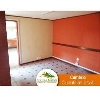 Foto de casa en venta en  , cumbria, cuautitlán izcalli, méxico, 2844008 No. 02