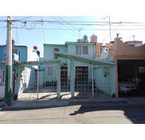 Foto de casa en venta en  , cumbria, cuautitlán izcalli, méxico, 2904489 No. 01