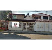Foto de casa en venta en  , cumbria, cuautitlán izcalli, méxico, 2905221 No. 01
