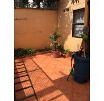 Foto de casa en venta en  , cumbria, cuautitlán izcalli, méxico, 2935442 No. 01