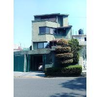 Foto de casa en venta en  , cumbria, cuautitlán izcalli, méxico, 2995033 No. 01