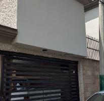 Foto de casa en renta en  , cumbria, cuautitlán izcalli, méxico, 3638579 No. 01