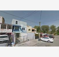 Foto de casa en venta en  , cumbria, cuautitlán izcalli, méxico, 3703178 No. 01