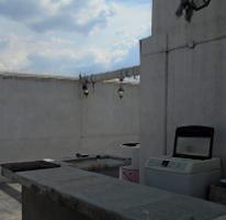 Foto de casa en venta en  , cumbria, cuautitlán izcalli, méxico, 4249155 No. 01