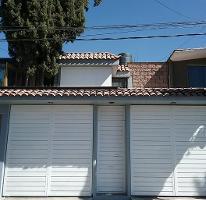 Foto de casa en venta en  , cumbria, cuautitlán izcalli, méxico, 0 No. 01