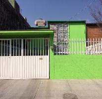Foto de casa en renta en  , cumbria, cuautitlán izcalli, méxico, 0 No. 01