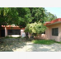 Foto de casa en renta en cunduacan calle regino hdez 22, cunduacan centro, cunduacán, tabasco, 1309045 no 01