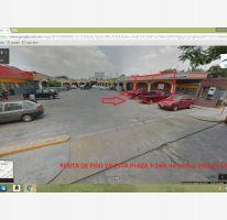 Foto de local en renta en cunduacan centro 56, cunduacan centro, cunduacán, tabasco, 2208580 no 01